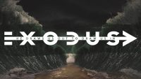 Exodus 1:8-22