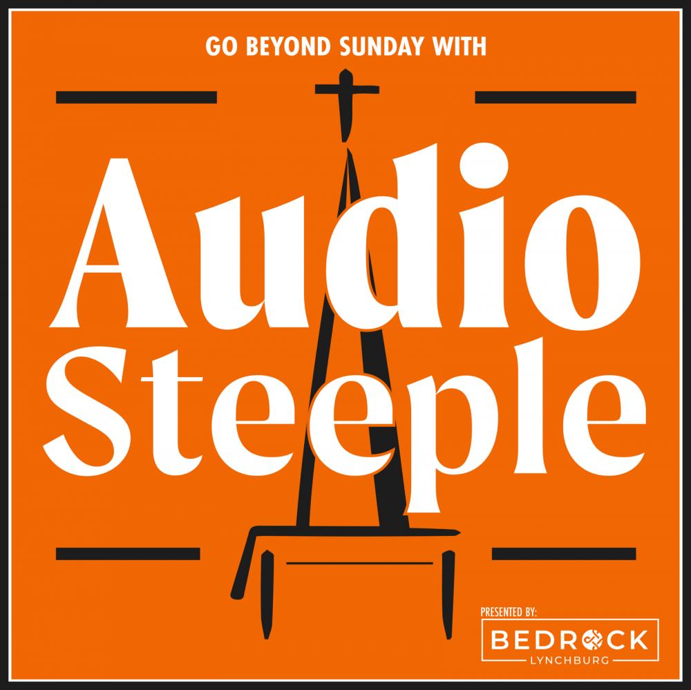 Audio Steeple